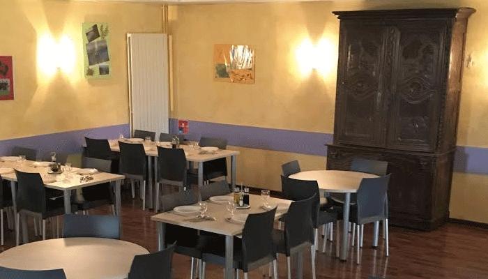 restaurant-roche-du-theil